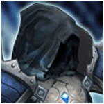 Death_Knight_(Water)_Icon
