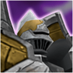 Living_Armor_(Wind)_Icon