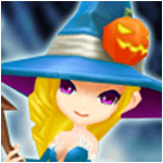 Mystic_Witch_(Water)_Icon