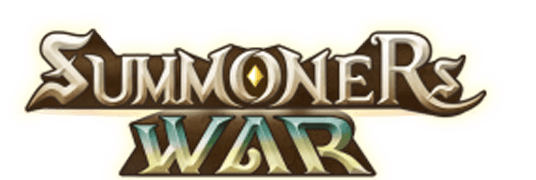 summoners war ratings guide wiki monster ratings