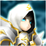 Archangel_(Light)_Icon