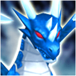 Dragon_(Water)_Icon