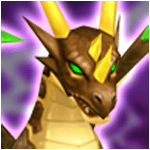 Dragon_(Wind)_Icon