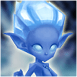 High_Elemental_(Water)_Icon