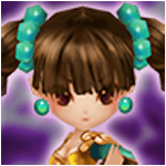 Kung_Fu_Girl_(Wind)_Icon