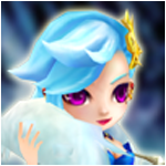 Oracle_(Water)_Icon