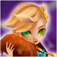 Oracle_(Wind)_Icon