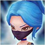 Assassin_(Water)_Icon