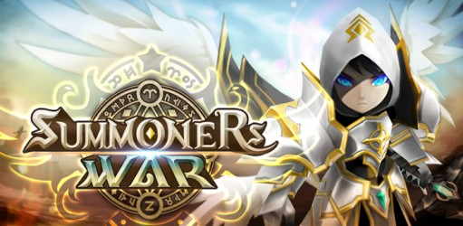 summoners war progression guide summoners war ratings guide