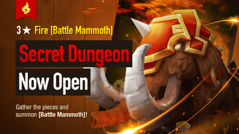 rift dungeon guide summoners war