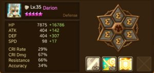 SW ch10_darion