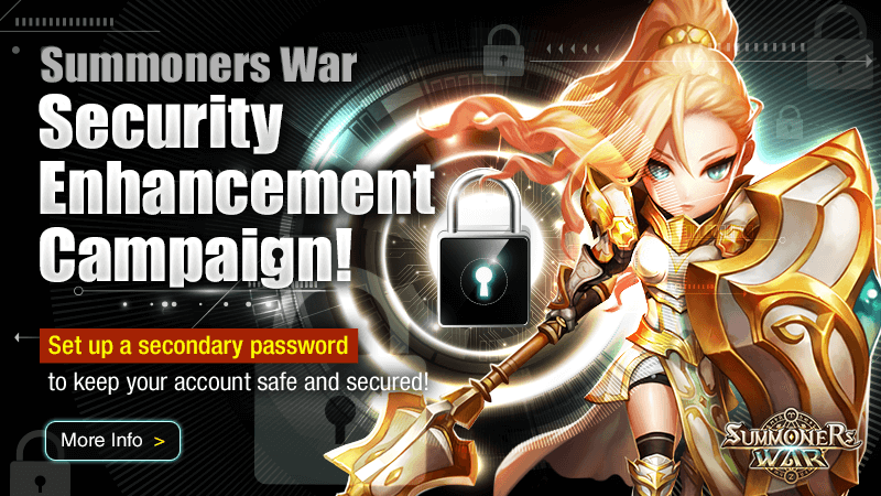 summoners war cant login to hive