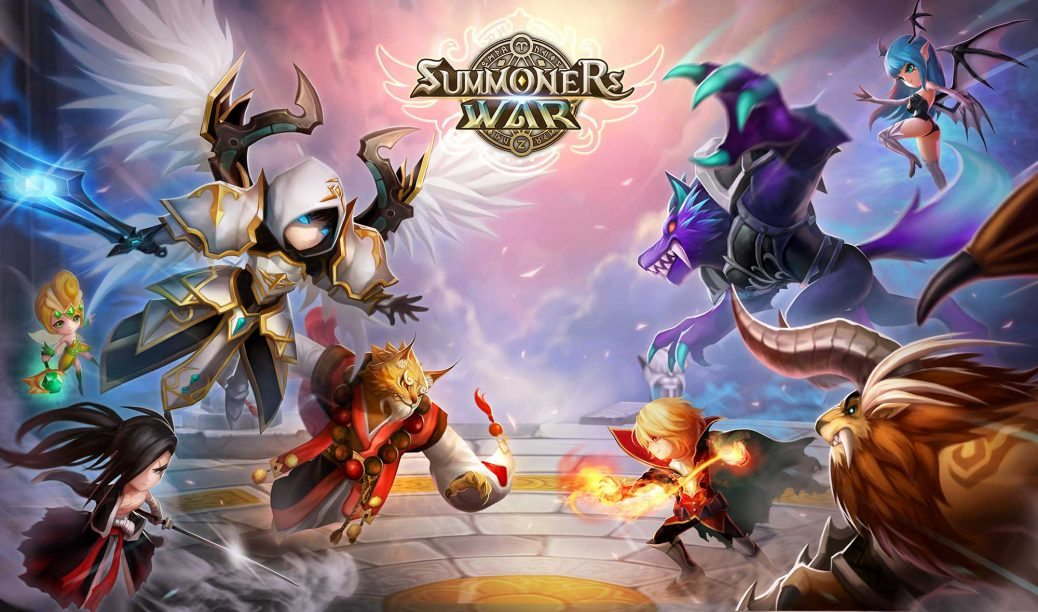 https://summonerswar.co/wp-content/uploads/2018/02/sw.jpg